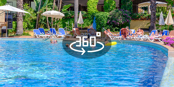 https://www.hotelcaesarpalacenaxos.it/wp-content/uploads/2018/09/CaesarPalace-Piscine.jpg