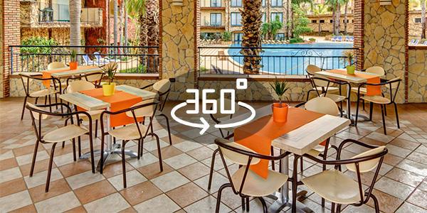 https://www.hotelcaesarpalacenaxos.it/wp-content/uploads/2018/09/CaesarPalace-Ristorazione.jpg