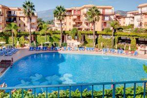 giardini naxos caesar palace hotel)